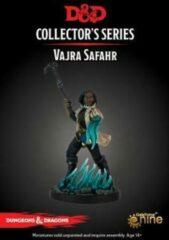 Gale Force Nine D&D Collector`s Series: Waterdeep Dragon Heist Vajra Safahr
