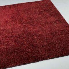 Rode Brinker Carpets Cosy Vloerkleed Saturn - 209 - 200 x 300 cm
