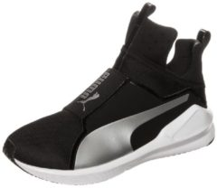 Fierce Core Trainingsschuh Damen Puma puma black / puma silver