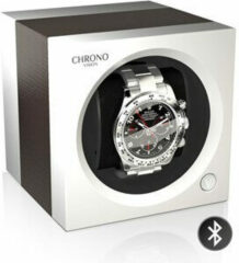 Chronovision One Oak Bluetooth 70050/101.22.12