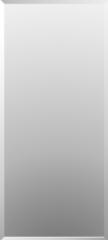 Badstuber Fantasy spiegel 40x88cm