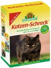 NEUDORFF Katzen-Schreck 200 g NEUDORFF bunt