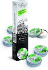 Petits Joujoux - Massagekaars Rome 33 gram Refill 5 pcs