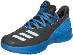Adidas Performance Ball 365 Basketballschuh Herren