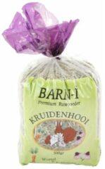 Barni 500 gr Barn-i kruidenhooi wortel/echinacea