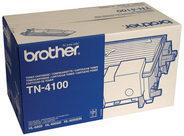 Original Toner für brother Laserdrucker HL-6050, schwarz