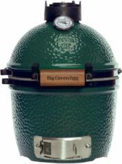 Big Green Egg Big groen Egg Mini
