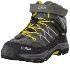 Trekking Schuhe Rigel MID mit Waterproof Ripstop 3Q12944 CMP Grafite