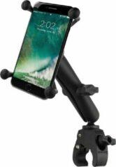 RAM Mounts RAM-B-400-C-UN10U houder Mobiele telefoon/Smartphone Zwart Passieve houder