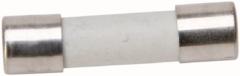 Zilveren Merkloos / Sans marque Kopp as zekeringen 1,6 A glas traag 5 x 20 mm - 5 stuks