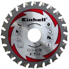 Einhell Expert Einhell Sägeblatt für Hand-Kreissäge 4502015