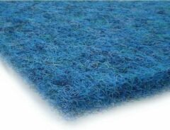 Aquaforte Top Grade Japanse Mat