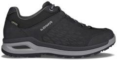 LOCARNO GTX® LO Ws All Terrain Classic Schuhe Lowa schwarz