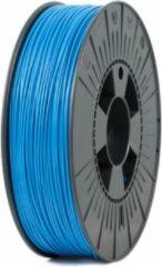 MTB3D PLA 1,75mm hemel blauw ca. RAL 5015 1kg