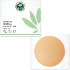 PHB Ethical Beauty Medium Natural Mineral Foundation 16 g