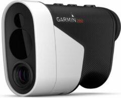 Grijze Garmin Approach Z82 Laser Rangefinder