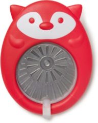 Rode Skip Hop E & M Stay Cool Teether -Fox