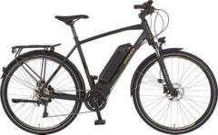 """Prophete E-Bike Alu-Trekking 28"""" AEG Entdecker e8.8 Herren"""