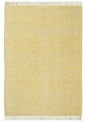 Brink & Campman Vloerkleed Atelier Craft 49506 - Brink en Campman-[Afmetingen:200 x 280 cm]-[Afmetingen:200 x 280 cm - (L)]