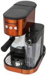 Barista Espresso-Maschine