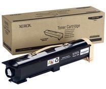 106R1294 XEROX PH5550 TONER BLACK (106R01294)