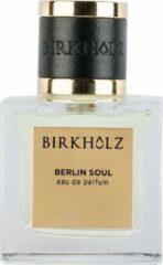 Birkholz Berlin Soul eau de parfum 50ml eau de parfum