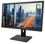 """AOC Pro-line I2275PWQU - LCD-Monitor - Full HD (1080p) - 54.6 cm (21.5"""")"""