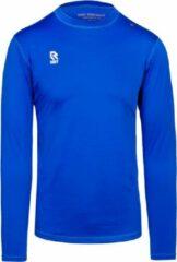 Blauwe Robey Baselayer Shirt (maat S) - Royal Blue