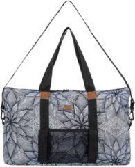Roxy Color Your Mind Bag