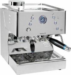 Roestvrijstalen Quickmill Quick Mill 3135 EVO70 Espressomachine