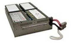 APC by Schneider Electric UPS-accu APCRBC132