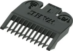 Wahl Kammaufsatz 3mm für Haarschneidemaschine 3114