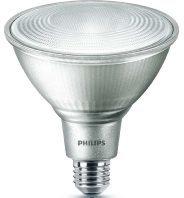 MLEDspot#71456000 - LED-lamp/Multi-LED 220...240V E27 white MLEDspot71456000