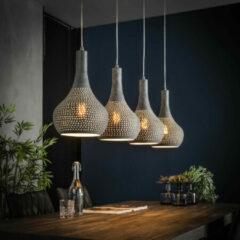 MOOS Industry Hanglamp