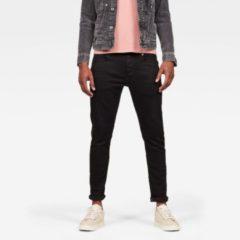 G-Star Jeans 51001-B964-A810 Zwart