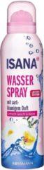 ISANA Gezicht Waterspray Bloemen (150 ml)