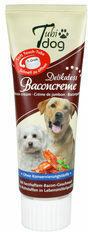 Tubidog Delicatesse - Baconcrème - 75 g