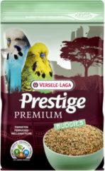 Versele-Laga Prestige Premium Grasparkieten - Vogelvoer - 2.5 kg