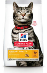 Hill's Feline Adult Urinary Health Kip 1,5 kg