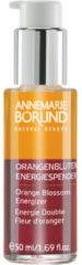 Annemarie Borlind Annemarie Börlind Specialists Orange Blossom Energizer serum