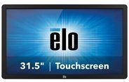 Elo Touch Solutions Inc Elo Touch Solutions Elo Interactive Digital Signage Display 3202L Infrared E222368