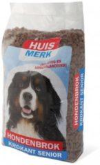 Merkloos / Sans marque Huismerk Krokant Senior 10 kg