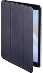 Hama Bookcase Model-specifieke tablet hoes Samsung Galaxy Tab A 10.5 Blauw