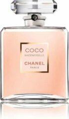 Chanel Coco Mademoiselle Parfum Flacon 7.5 ml