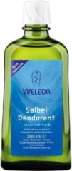 Weleda Sage Herbal Fragrance Refill deodorant - 200 ml
