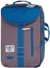 Chiemsee SPORT DUBLIN RUCKSACK 40 CM LAPTOPFACH Daypack Herren excalibur blue