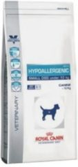 Royal Canin Veterinary Diet Hypoallergenic Small Dog - Hondenvoer - 3.5 kg