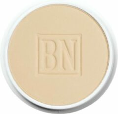 Ben Nye Color Cake Foundation - Ciné Fairest