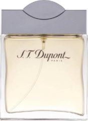 St. Dupont Dupont Homme - 100ml - Eau de toilette