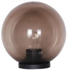 Outlight Bol lamp Bolano 25cm. basis Ou. NF1801-25-S